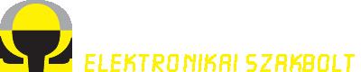 Ohm Elektronikai Szaküzlet Sopron